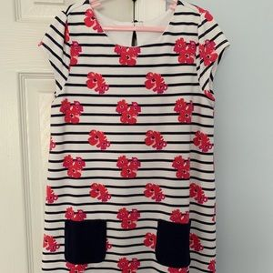 Girls Dress from Gymboree